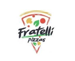 Fratelli Pizzas contrata: Pizzaiolo