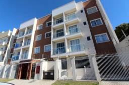 Apartamento semi-mobiliado 3 quartos no Bom Jesus