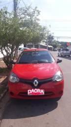 Clio - 2013