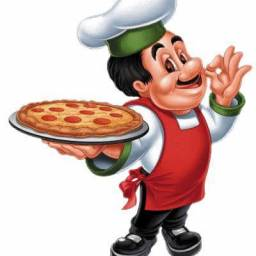 Auxiliar de pizzaiolo