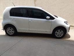 Vw up tsi move - 2019