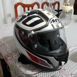 Peças e acessórios para motos - Região de Piracicaba be2f74d7684