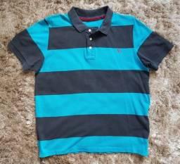 Camisas e camisetas Masculinas no Rio de Janeiro - Página 53  692c6f2470c79