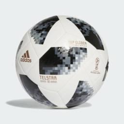 Bola Adidas Copa do Mundo Original 6332bcc36c0ae