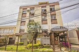 Apartamento à venda com 2 dormitórios em Nonoai, Porto alegre cod:162361