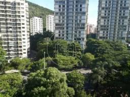 Apartamento à venda com 2 dormitórios em São conrado, Rio de janeiro cod:842227