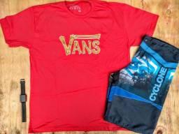 Camisetas Surf - bermudas Tactel dfdcea78e91f9