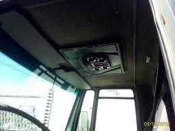 Vendo Caminhão Ford CARGO 815e - 2010