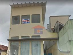 Salão comercial para locação, vila das mercês, são paulo - sl0070.