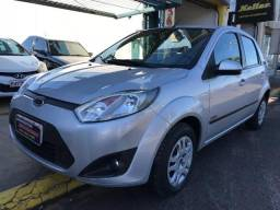 Ford Fiesta Hatch 1.6 Class 2011 - Completo - 2011
