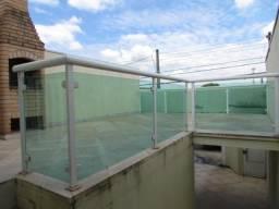 Casa à venda com 2 dormitórios em Jardim planalto, Paulínia cod:CA0504
