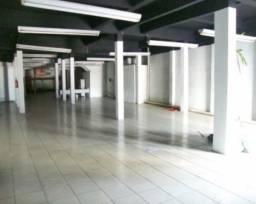 Loja comercial para alugar em São joão, Porto alegre cod:2212