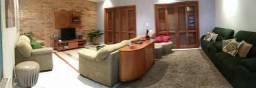Chácara para alugar em Colinas do mosteiro de itaici, Indaiatuba cod:LIV-2295