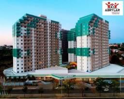 Diárias apartamento olimpia park resort, olimpia, sp