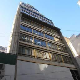 Escritório para alugar em Centro, Porto alegre cod:LCR33557