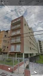 Oportunidade Ap. Enseada Guarujá a 600 metros da Praia Cód. GUA-1