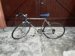 2346f26bc Bicicleta Monark Supe 10 Original
