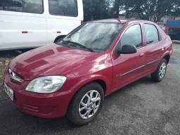 Chevrolet Prisma 1.4 O Mais Procurado Troco e Financio - 2011