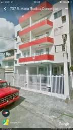 Apartamento Centro - Itabuna,BA