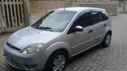 Vendo Ford Fiesta - 2004