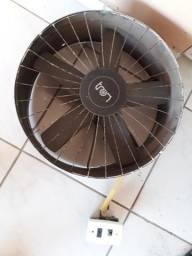 Exaustor 50 cm
