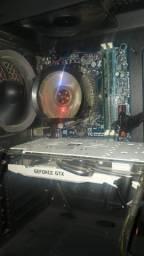 Vendo kit 1155 i5 3470.3.20 GHz 3.60ghz 12gb ram