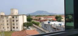 Vendo apartamento de três quartos com suítes em Morada de Laranjeiras