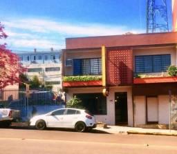 Título do anúncio: Hotel, 24 horas no centro de Erechim.RS. 750 área construida
