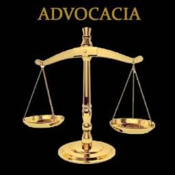 Advogado - Cuidando dos seus direitos