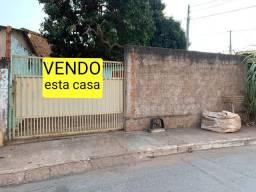 Casa 85 mil Jd brasil