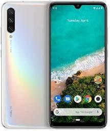 Xiaomi Mi A3 - Branco