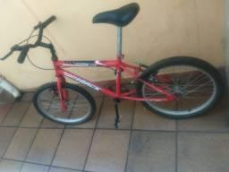 Bicicleta Juvenil