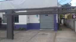 Casa para alugar com 2 dormitórios em , cod:I-024976