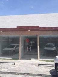 Sala Comercial $1.200