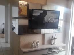 Apartamento à venda com 2 dormitórios em Limeira baixa, Brusque cod:2901