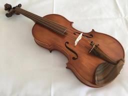 Viola de Arco 41 Rolim Master