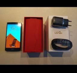 LG G4 novo