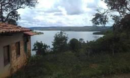 Fazenda 32 hectares no Corumbá