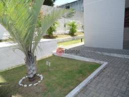 Apartamento Quadramares R$ 250.000,00
