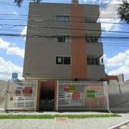 F-AP1611 Apartamento com 3 dorm à venda, 83 m² por R$ 430.000 Campo Comprido Curitiba/PR
