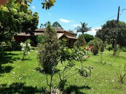 Casa no xuri vila velha R $1.200