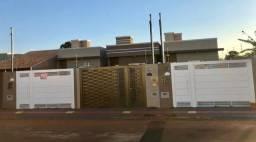Casa Térrea Vila Nasser, 2 quartos sendo um suíte