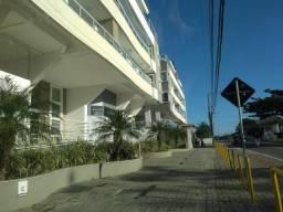Aluguel apto próximo a praia do Campeche