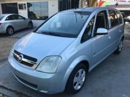 Chevrolet Meriva Joy 1.8 2008 - 2008