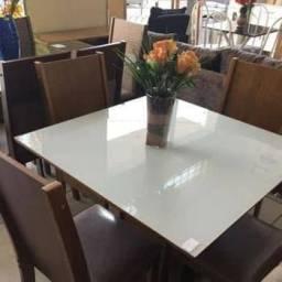 Plotagem em mesa