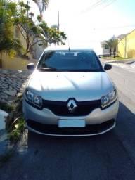 Renault Sandero 2016/2017