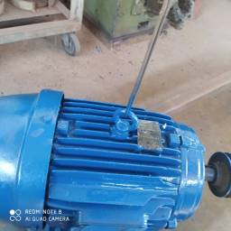 Motor 20 Cv