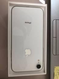 IPhone XR novíssimo 2900 menor valor