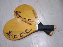 Kit Frescobol
