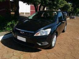 Ford Focus Sedan, 2012, 1.6 (Venda ou Troca)